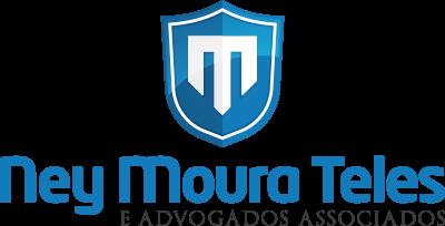 Ney Moura Teles